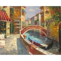 Oil Paintings, Painting Pots Manufactures