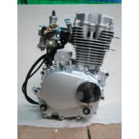 ZS156FMI CG125 Engine motorcycle motorbike motor Engine Manufactures