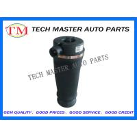 Ford Expendition Air Spring Suspension Auto Shock Absorber With 2 Wheel Drive Car Manufactures
