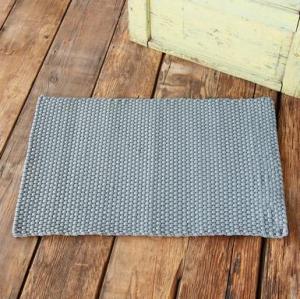 ourdoor picnic mat