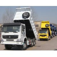 China 10 tons Mini Articulated Dump Truck 6x4 for transportation in city road on sale