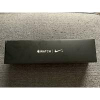 wholesale Apple Watch Nike+ Series 4 44mm GPS + Cell Space Grey Manufactures