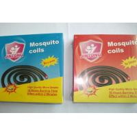 mosquito coil Manufactures