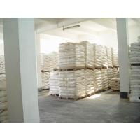 High Quality Plastic Resin pvc Resin/ISO Factory supply paste grade pvc resin for rubber Manufactures