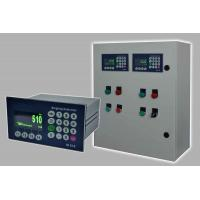 Remote Inputs / Outputs Process Control Indicators For Measurement Control Systems Manufactures