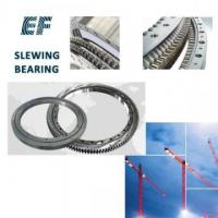 High Precision Split Inner Ring Four-point Contact Ball Bearing QJ212 four-point contact ball bearing Manufactures