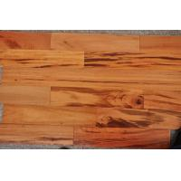 China discount Multilayer Engineered Wooden Flooring thickness of top layer 3mm/4mm/5mm on sale