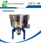 Aluminum Foil Hot Rolled Custom Slitter Rewinder Machine Large Load Capacity Manufactures