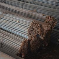 1.2436 Alloy Round Bar Cr12w Tool Steel Manufactures