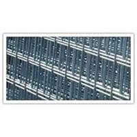 China Welded Iron Wire Mesh on sale