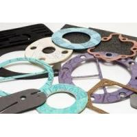 Non Metallic Flat Gasket making equipment Manufactures