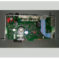 Drager vamos Anesthesia Gasing Patient Monitor Power Supply Board repair Manufactures