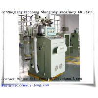 Socks  machines Manufactures