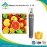 Pure Gas-99.9% Liquid Ethylene C2H4 for sale