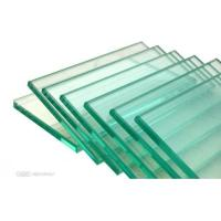 Tempered Glass,Toughened Glass, Building Glass Manufactures