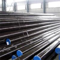 Casing/tubing/seamless pipe/ERWpipe for sale