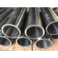Inconel 718 Inconel Tubing Seamless / Welded For Power Generation Industry Manufactures