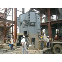 low price charcoal machine Manufactures
