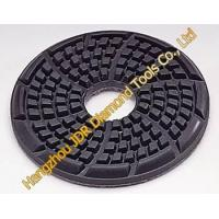 Floor Polishing Pads Manufactures