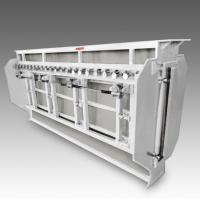 High and Low Wire Draw Bench Machine small consumption CE , ISO Certification Manufactures