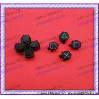 PS4 Controller buttons PS4 repair parts Manufactures