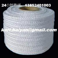 Nylon Fiber Paper Carrier Rope for Standard Drying Sections of High-speed Paper Machine Manufactures