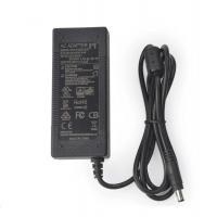 China Regulated 19V 65W 3.42A Switching Power Supply Adapter For La on sale