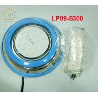China LED Swimming Pool Light Stainless Steel (LP09-S300) on sale