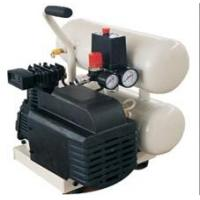Electric Air Compressors (EA16) Manufactures