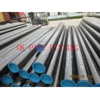 Quality Seamless Smls pipe St E 210.7A St E 240.7B for sale