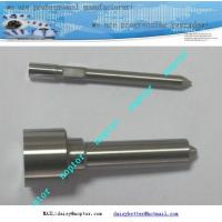 Common rail injector nozzle DLLA150P088 Manufactures
