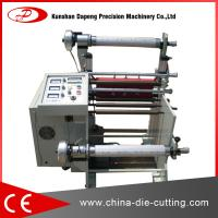 420 laminating machine used in packing factory Manufactures