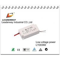 12v low-voltage LED power supplier 85x45x25mm dimension Manufactures