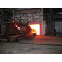 China Custom Industrial Oven on sale