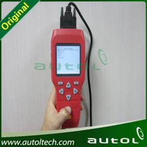 China X100+ Auto Key Programmer (MSN:autolsale002 at hotmail dot com) on sale