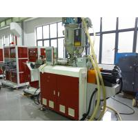 China AF-45, High Speed Embossed Carrier Tape Forming Machine on sale