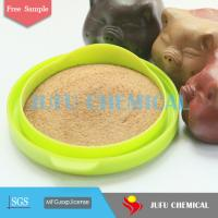 Naphthalene Superplasticizer 9084-06-4 With Solid content ≥92% Manufactures