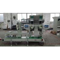 Professional Automated Bagging Machines Computer Quantitative Packing Scale Manufactures
