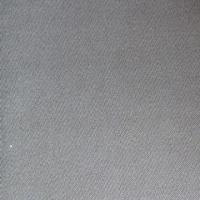 Sateen Fabric with 57 to 58-inch Width, Made of 100% Cotton