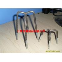 Rebar Supports chairs Manufactures