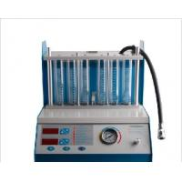 Fuel Injector Tester & Cleaner MST-A360 Manufactures