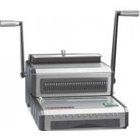 Quality Double Wire Binding Machine for sale