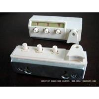 Knitting Machine Row Counter Manufactures