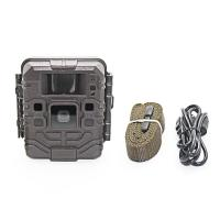 Trail HD Hunting Cameras Guard 16MP Scout Farm Cam Time Lapse Photo Trap Infrared Manufactures