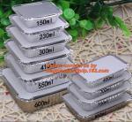 disposable aluminium foil bowl food containers, Disposable Round Aluminum Foil Bowl & Food Container, aluminum foil baki Manufactures