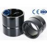 Buy cheap Excavator Pin Bushing Customized Hardened Steel Bearing Sleeve from wholesalers