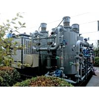 Recycling Hydrogen Recovery Unit Ammonia Plant 100-3000 Nm3/h Capacity Manufactures