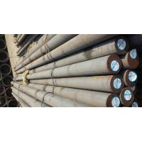 China Building material 6 - 32 mm Diameter Hot Rolled Bars Wire Rods JIS G3112 SD35 SD40 on sale