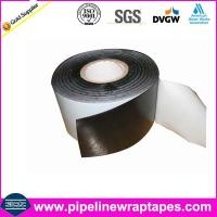 China Anti-corrosion Pipeline Double Side Tape on sale