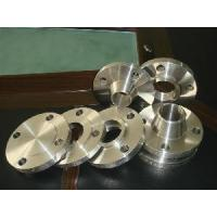 """Forged Flange (1/2""""-64"""") Manufactures"""